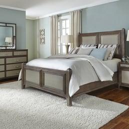 Mor Furniture For Less Cerrado 25 Fotos Y 55 Rese As Tienda De Muebles 4712 E