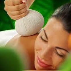 massage frölunda dara thai massage