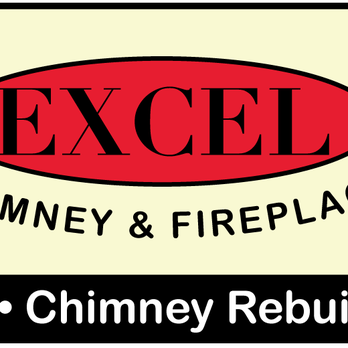 Excel Chimney Amp Fireplace Service 19 Photos Amp 17 Reviews