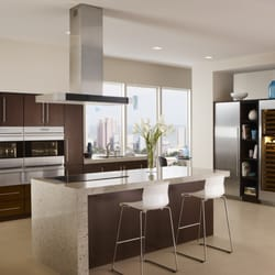 Photo Of Universal Appliance And Kitchen Center   Studio City, CA, United  States
