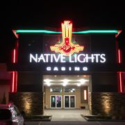 Casino in newkirk casino gossip