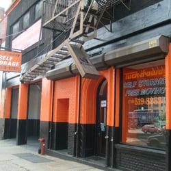 Photo Of Tuck It Away   Bronx, NY, United States. Call