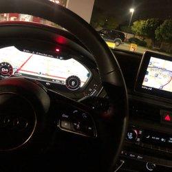 does autozone fix car keys