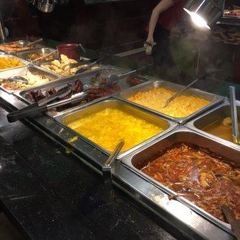 hibachi super buffet 21 photos 32 reviews buffets 3342 rh yelp com