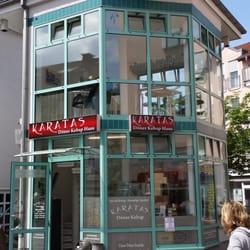 Karatas-Kebap Haus - 17 Beiträge - Döner & Kebab - Frankfurter Str ...