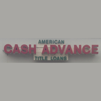 Payday loans cash advance loan picture 8