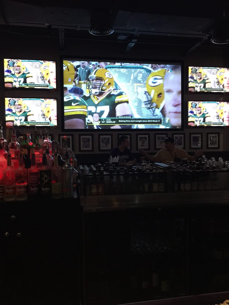 It 39 S Go Time Packers V Seahawks With Leegan For The Love Of God Someone Sack Russell And Knock