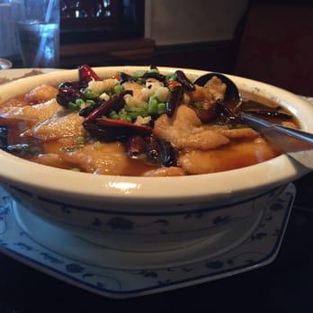 Peking North Chinese Restaurant Spokane Wa
