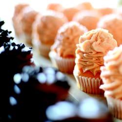 cupcakes norman ok