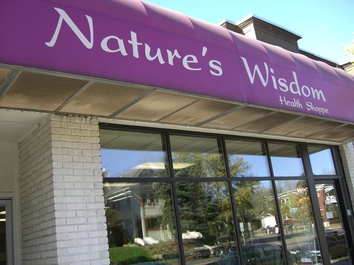 Nature S Wisdom Minneapolis