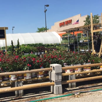 The Home Depot - (New) 31 Photos & 68 Reviews - Hardware