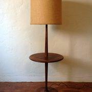 ... Photo Of Cyclic Furniture   Burbank, CA, United States