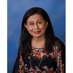 Abha Gupta, MD, FACOG - Irvine, CA - Yelp