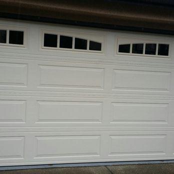 Local garage doors 42 photos 67 reviews garage door for Local garage door