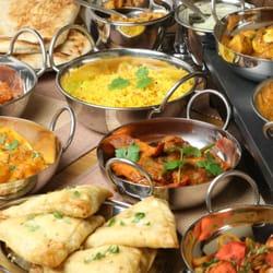 Dawat Retro   CLOSED   21 Reviews   Indian   5618 Peach St, Erie, PA    Restaurant Reviews   Phone Number   Menu   Yelp
