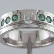 Wedding Rings Unlimited 13 Photos Jewelry 550 S Hill St