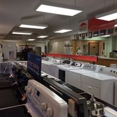 Appliance Clinic 23 Reviews Appliances Amp Repair 3315