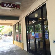 Great Membership Center Photo Of AAA Greenhaven   Sacramento, CA, United States.