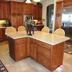 q s cabinetry 117 photos kitchen bath 340 cox rd cocoa fl rh yelp com