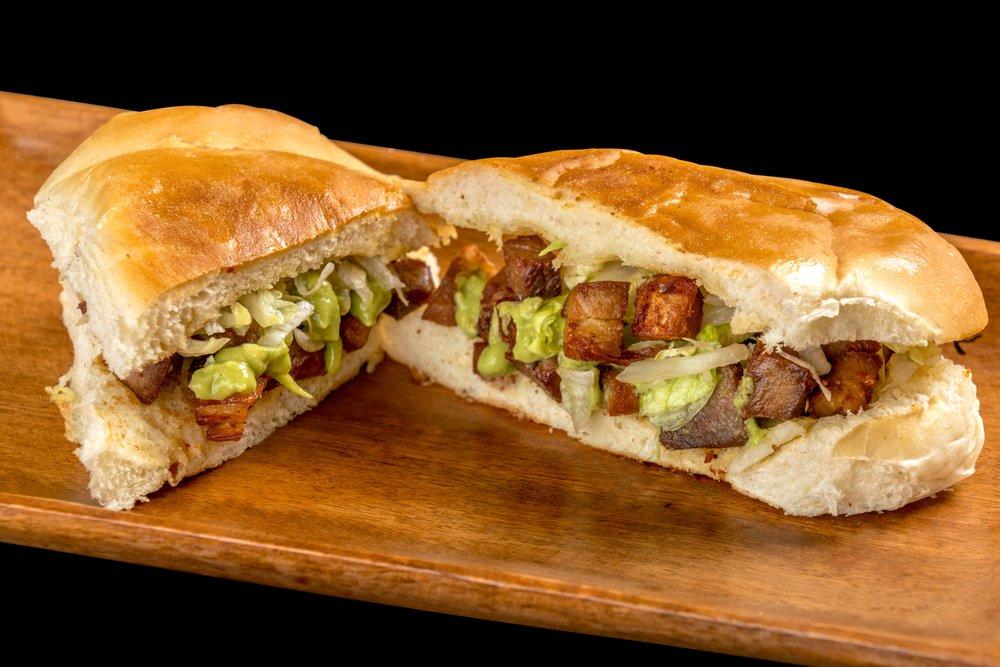 Filiberto's Mexican Food: 1250 W Broadway Rd, Tempe, AZ