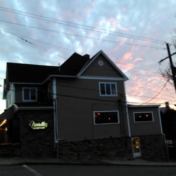Sunset Cafe Greensburg Pa Reviews