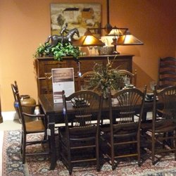 Dayton Interiors 14 Photos Furniture Stores 160 Carpenter Ln
