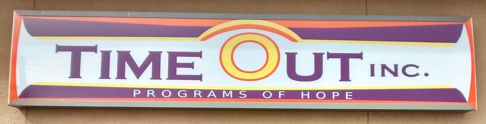 Time Out: 244 E Highway 260, Payson, AZ