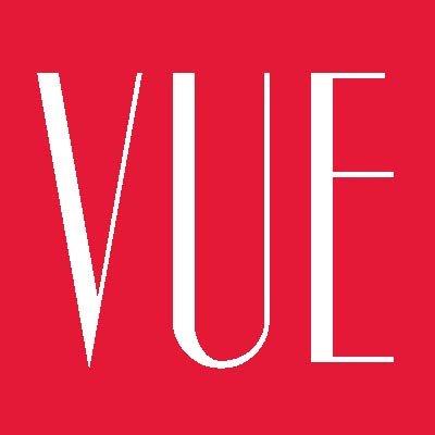 VUE Magazine: 120 Bleich Rd, Paducah, KY