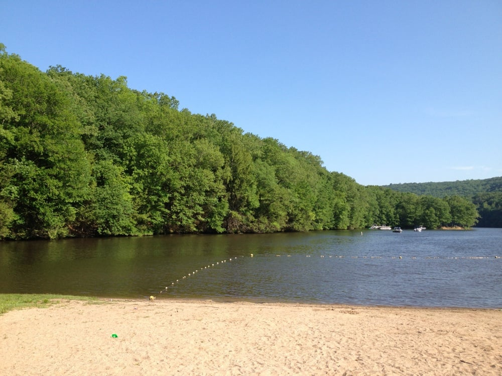 Beach swimming area yelp - Southbury swimming pool contact number ...