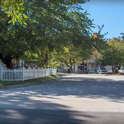 The Best 10 Mobile Home Parks In Denton Tx Last Updated March