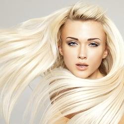 Photo Of Johnsons Hairdressers Cardiff United Kingdom