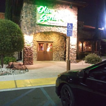 photo of olive garden italian restaurant buena park ca united states - Olive Garden Buena Park