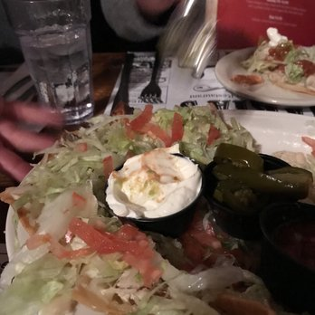 Maria S Mexican Restaurant Webster Ny