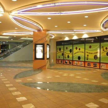regal cinemas dole cannery 18 imax amp rpx 508 photos