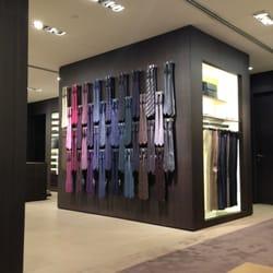 Ermenegildo Zegna Boutique - Negozi di scarpe - 290 Orch Rd 9bb4fdd51e9
