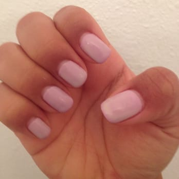 Natural Nails & Spa - 56 Photos & 138 Reviews - Day Spas - 235 F St ...