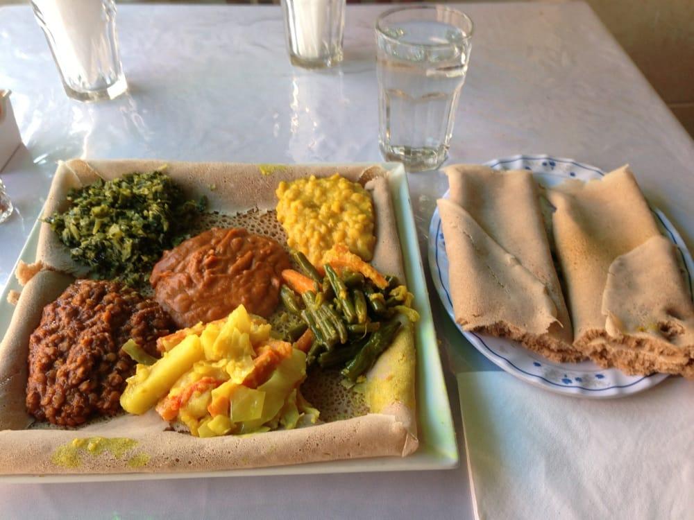 Abyssinia ethiopian restaurant 123 photos 186 reviews for Abyssinia ethiopian cuisine