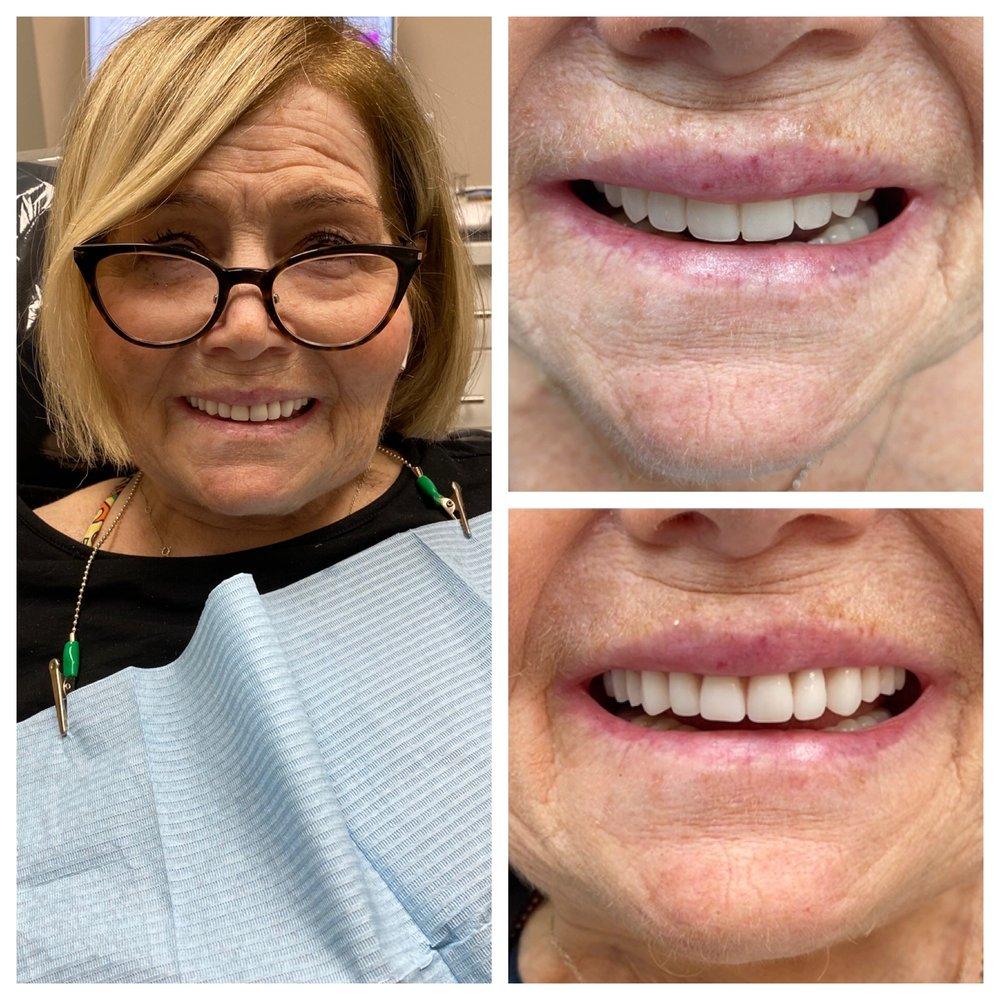 Aventura Dental Group