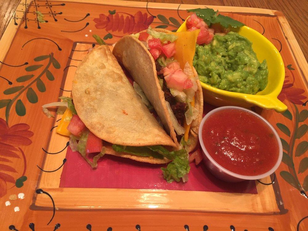Tasty Taco Box: 2533 Merrychase Dr, Cameron Park, CA