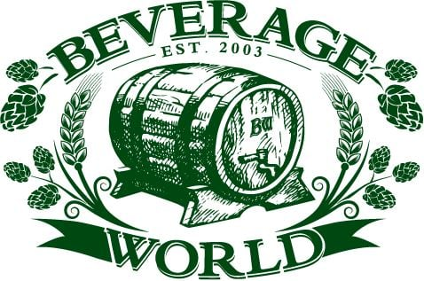 Beverage World/Tobacco For Less: 1840 Lafayette Rd, Fort Oglethorpe, GA