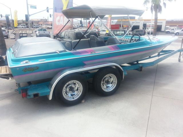 Photo of HBC Motors: Lake Havasu City, AZ