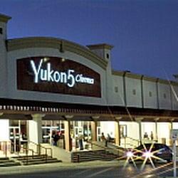 Yukon ok movie
