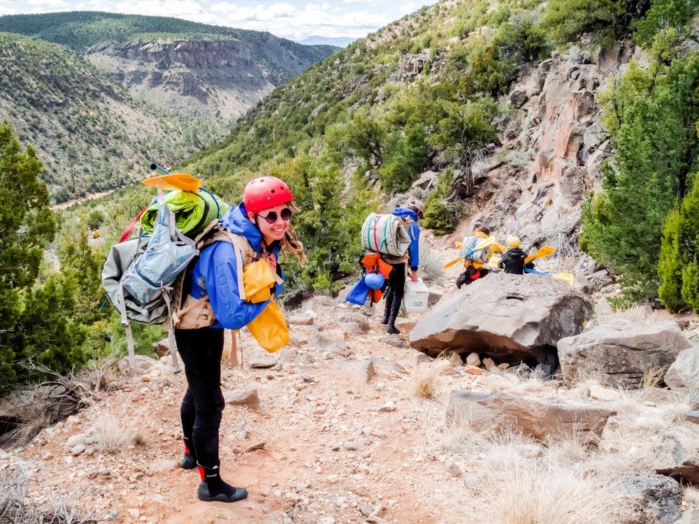 Los Rios River Runners: 4003 State Rd 68, Ranchos de Taos, NM