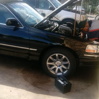 National auto parts san diego ca 10