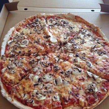 eds pizza service lieferservice marktgasse 5 waiblingen baden w rttemberg telefonnummer. Black Bedroom Furniture Sets. Home Design Ideas