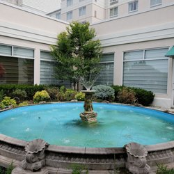 photo of hilton garden inn new yorkstaten island staten island ny - Hilton Garden Inn Staten Island