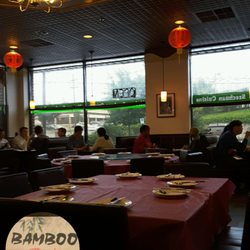 Photo Of Bamboo Norristown Pa United States