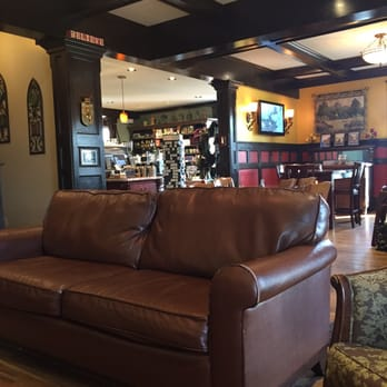 Photo Of The Celtic Cup Coffee House   Tullahoma, TN, United States Part 68