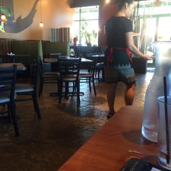 Thai Restaurants In Wyandotte Mi