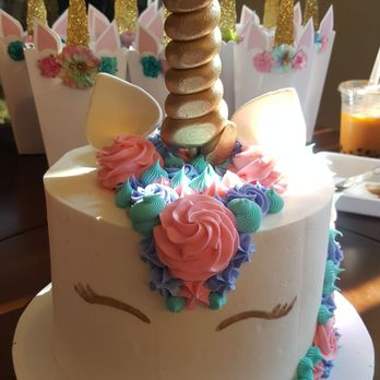 Sweet Revenge Bakery 145 Photos 69 Reviews Cupcakes 3319